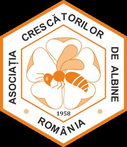 Asociația Crescătorilor de Albine din România
