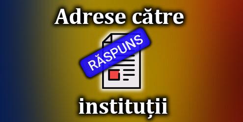 adrese-institutii-RASPUNS